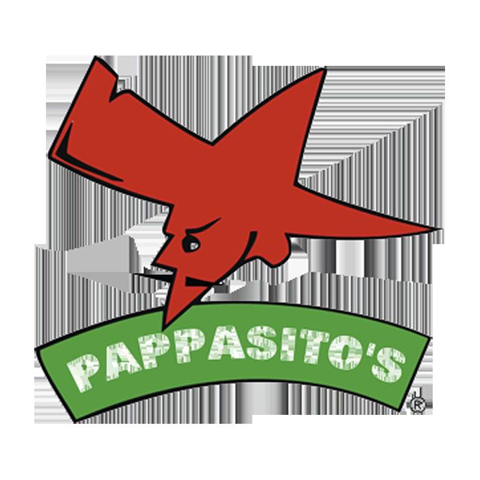 Pappasitos-Das mexikanische Restaurant