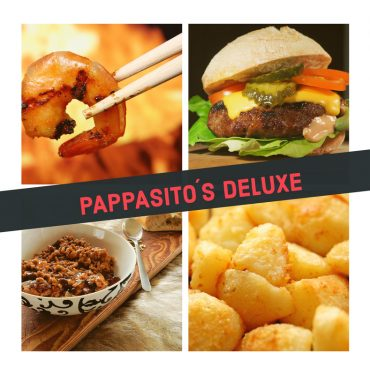 pappasitos_deluxe